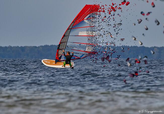 Windsurfer, fot.29