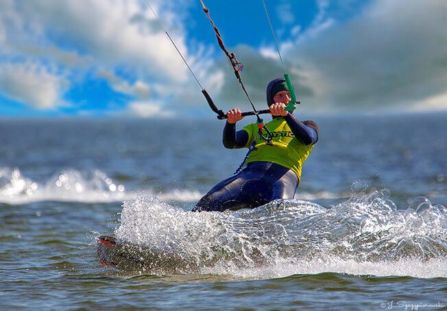 Sport wodny, fot.15