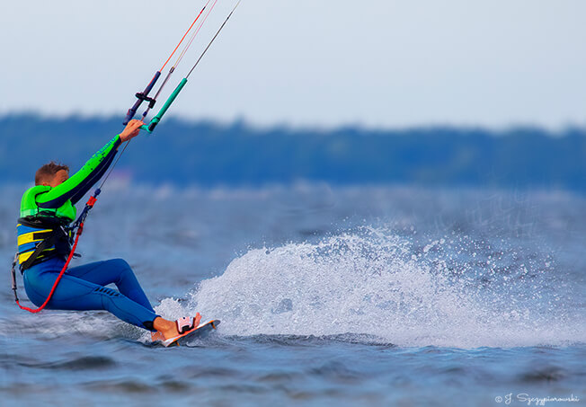 Sport wodny, fot.16