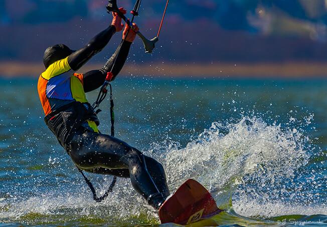 Sport wodny, fot.17