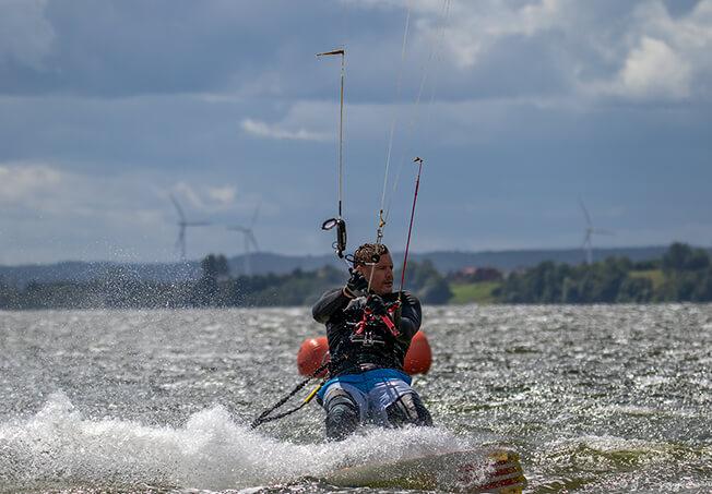 Sport wodny, fot.24