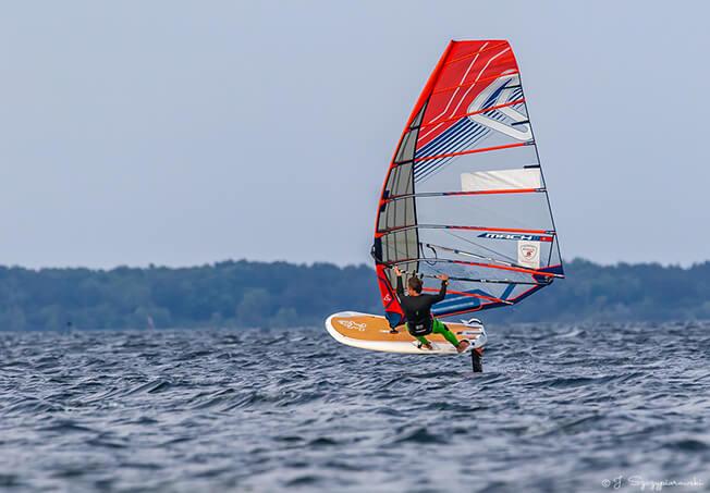 Sport wodny, fot.40
