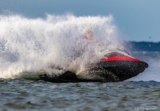 Sport wodny, fot.41